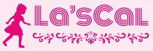logo_lascal